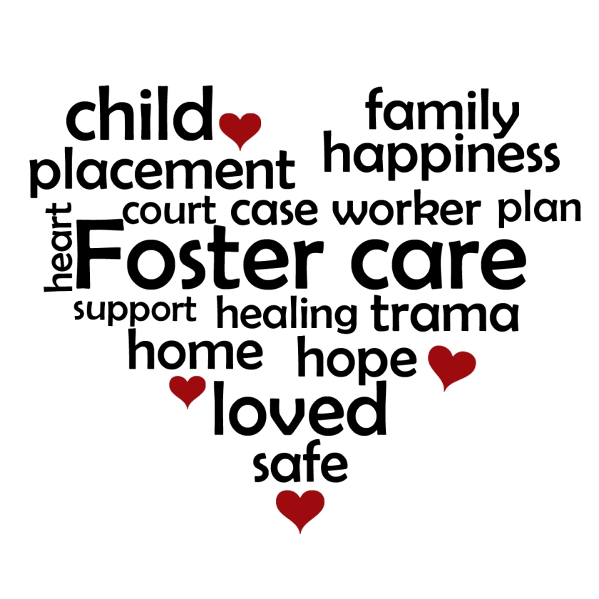 635992077704908235-1144115256_Foster-care-words